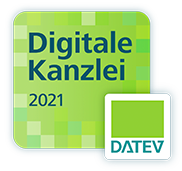 Digitale-Kanzlei-DATEV-2021_optimiert